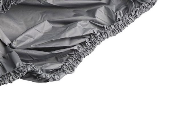 Car-S-M-L-size-Waterproof-Dustproof-Outer-Membrane-Full-Car-Cover-UV-Resistant-Fabric-Breathable
