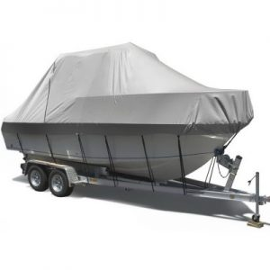 boat-covers